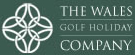 Wales Golf Holiday Company